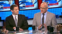 VIDEO: This Week Roundtable on the Race for 2016