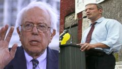 VIDEO: This Week 05/31/15: More Democrats Enter Race for Presidential Nomination