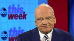VIDEO: Senate Showdown Over NSA Surveillance