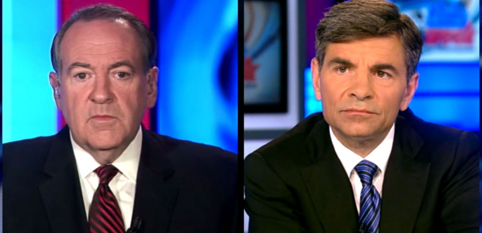 VIDEO: Mike Huckabee: So Much of President's Eulogy 'Brilliant'
