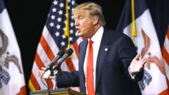 VIDEO: This Week 07/05/15: Donald Trumps Impact on the 2016 Campaign Trail