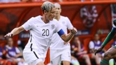 VIDEO: Womens World Cup Final Preview