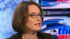 VIDEO: Maggie Haberman: It is Very Hard to Disavow Trump