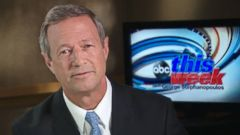 VIDEO: Martin OMalley on 2016 Presidential Race