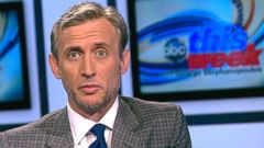 VIDEO: Dan Abrams: Schools are Going to Start Doing More as a Result of a Case Like This