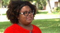 VIDEO: Hurricane Katrina: 10 Years Later