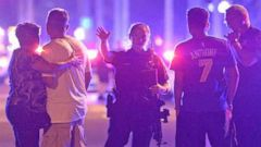 VIDEO: This Week 06/12/16: Orlando Nightclub Shooting Leave Many Dead