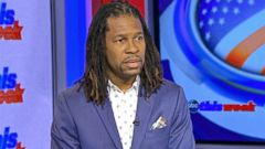 VIDEO: LZ Granderson on Americas Gun Problem: There Isnt a Single Answer