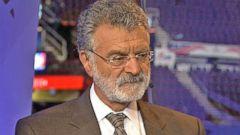 VIDEO: Cleveland Mayor Frank Jackson on 2016 Republican National Convention