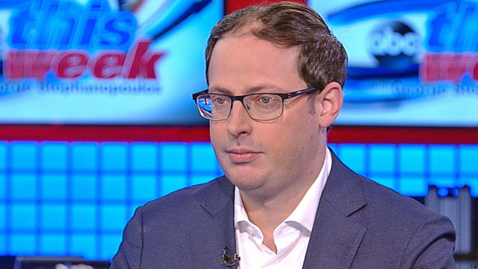 Image result for nate silver