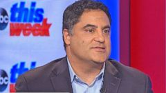 VIDEO: Cenk Uygur: If You Think You Won, the Recount Will Show the Same Thing