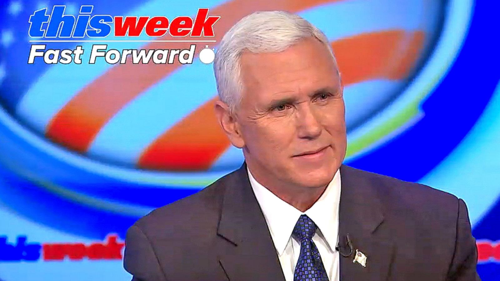 VIDEO: This Week Fast Forward 12.04.2016