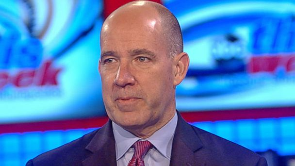 VIDEO: Dowd: Democrats would be smart to call 'the president's bluff' on Obamacare