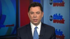 VIDEO: Rep. Jason Chaffetz says Oversight committee is certainly pursuing Comey documents
