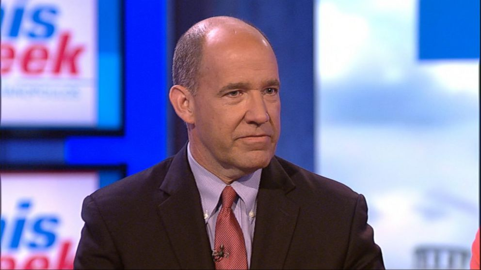 VIDEO: Dowd: 'Fundamental choice' in health care is help the poor or give to the wealthy