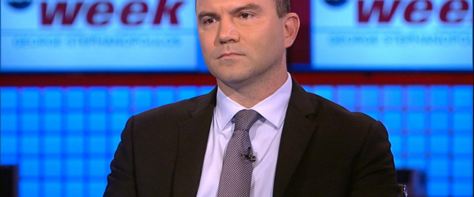 VIDEO: Ben Rhodes slams President Trump on North Korea: 'We should not be manufacturing a crisis'