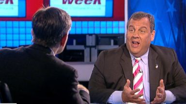 'VIDEO: This Week 10/29/17: One-on-one with Gov. Chris Christie' from the web at 'http://a.abcnews.com/images/ThisWeek/171029_tw_full_16x9_384.jpg'