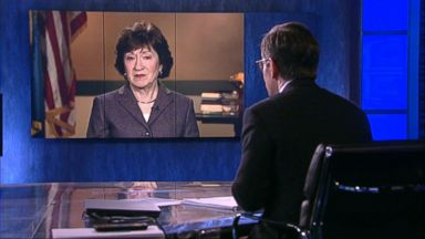 'VIDEO: One-on-one with Sen. Susan Collins' from the web at 'http://a.abcnews.com/images/ThisWeek/171119_tw_collins2_16x9_384.jpg'