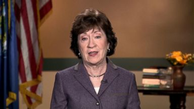 'This Week 11/19/17: 'I Want to See Changes' to Senate Tax Bill, Sen. Susan Collins Says' from the web at 'http://a.abcnews.com/images/ThisWeek/171119_tw_full_16x9_384.jpg'