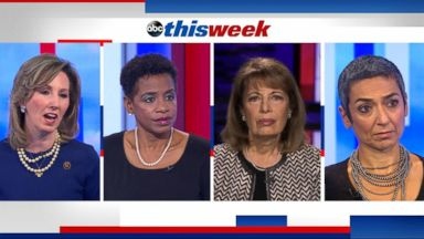 'VIDEO: How Congress can combat sexual harassment' from the web at 'http://a.abcnews.com/images/ThisWeek/171126_tw_harrassment6_16x9_384.jpg'