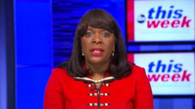 'VIDEO: Alabama Congresswoman Terri Sewell on Senate race' from the web at 'http://a.abcnews.com/images/ThisWeek/171210_tw_sewell2_16x9_384.jpg'