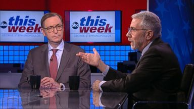 'VIDEO: How the GOP tax plan will impact the economy' from the web at 'http://a.abcnews.com/images/ThisWeek/171217_tw_hubbard_krugman_16x9_384.jpg'