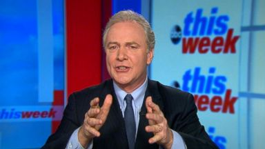 'VIDEO: One-on-one with Sen. Chris Van Hollen' from the web at 'http://a.abcnews.com/images/ThisWeek/171217_tw_vanhollen1_16x9_384.jpg'