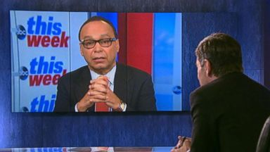 'VIDEO: Rep. Gutierrez on Democrat immigration priorities and the government shutdown' from the web at 'http://a.abcnews.com/images/ThisWeek/180121_tw_gutierrez2_16x9_384.jpg'