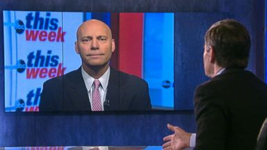 'VIDEO: One-on-one with White House Legislative Affairs Director Marc Short' from the web at 'http://a.abcnews.com/images/ThisWeek/180121_tw_short_16x9_384.jpg'