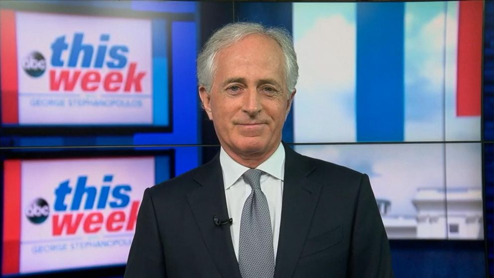 'Not realistic' to think someone can 'charm' Kim to give up nuclear weapons: Senator