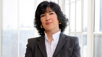 Christiane Amanpour