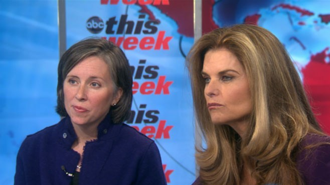 VIDEO: Women Fight Agaist Alzheimer's Disease