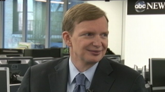 VIDEO: The Obama 2012 campaign manager answers viewer questions.