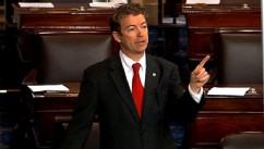 VIDEO: This Week 05/26: Rand Paul on Drones, IRS Scandal and Immigration