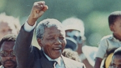 VIDEO: 'This Week': Nelson Mandela's Legacy