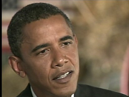 Why are poeple so concerned with Pres.Obama religious views?