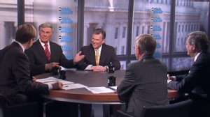 VIDEO: The Roundtable on Health Care