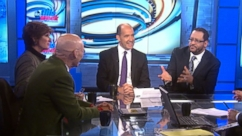VIDEO: 'This Week': Powerhouse Roundtable