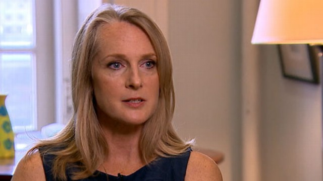 VIDEO: This Week Sunday Spotlight: Piper Kerman