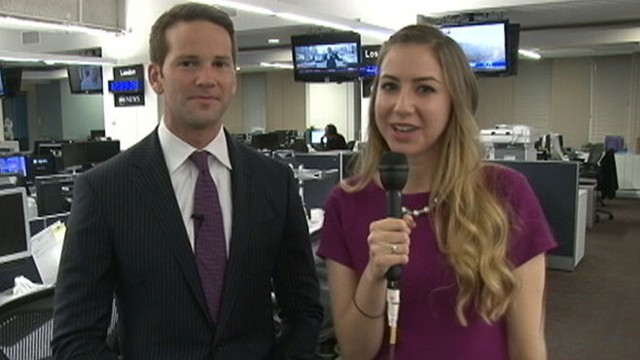VIDEO: Rep. Schock talks 2014 plans, being the youngest in Congress, and his fitness regime.