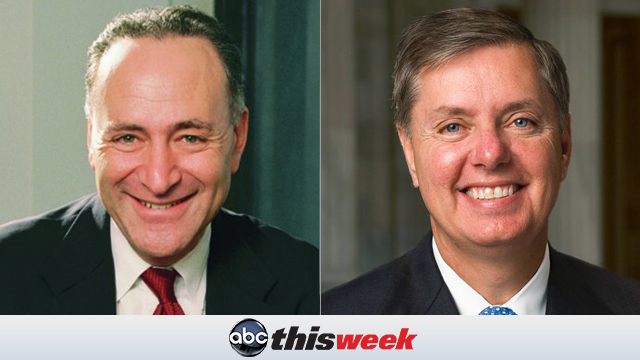 thisweek_schumer_graham_1203019