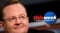 This Week - WH Press Sec. Robert Gibbs, Former Senator Tom Daschle, Former Senator Bob Dole, Rep. Maxine Waters, Rep. Mike Pence