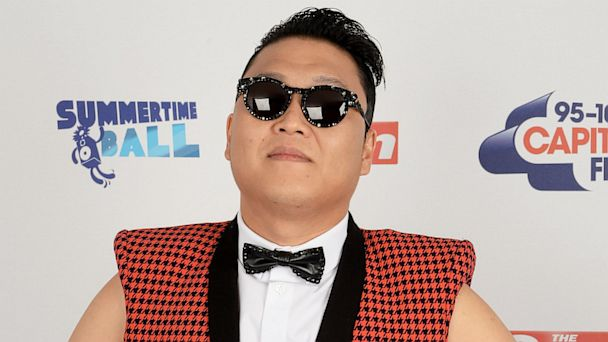 gty psy mi 130715 16x9 608 Instant Index: Dave Matthews Picked Up by Fans on Way to Concert