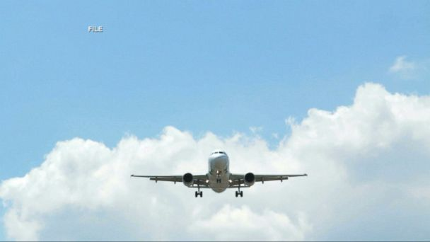 VIDEO: Summer is always an expensive time to fly, but not all days are created equal.
