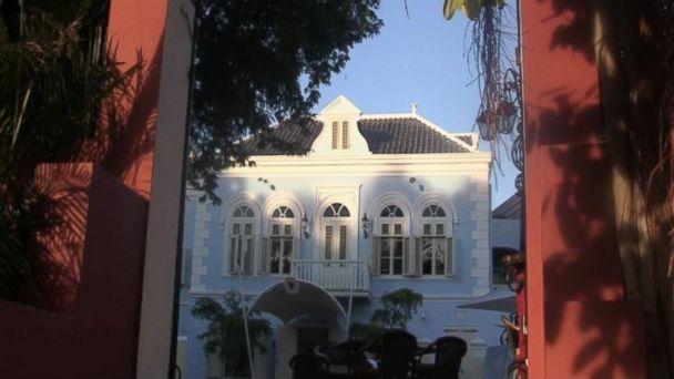 ABC curacao 1 jtm 140123 16x9 608 Curacao, the Caribbeans Best Kept Secret