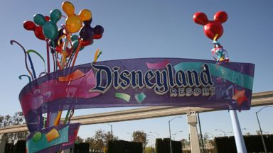 PHOTO: With Disneyland turning 60 this year, thousands of travelers have their eye on Anaheim.