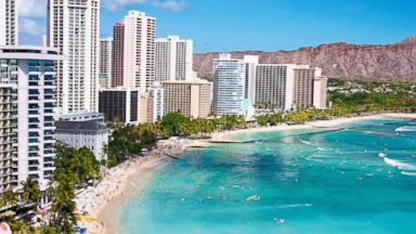 See This, Skip That: Honolulu