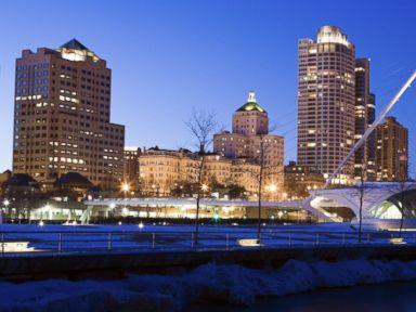 See This, Skip That: Milwaukee