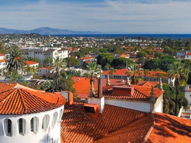 See This, Skip That: Santa Barbara