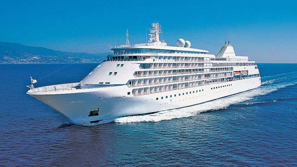 Luxury Cruise Ship Related Keywords Amp Suggestions  Luxury